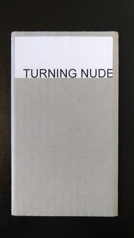 http://artisteordinaire.org/thearches/media/DR-the-arches-photos/48-34_Turning-Nude-01.jpg