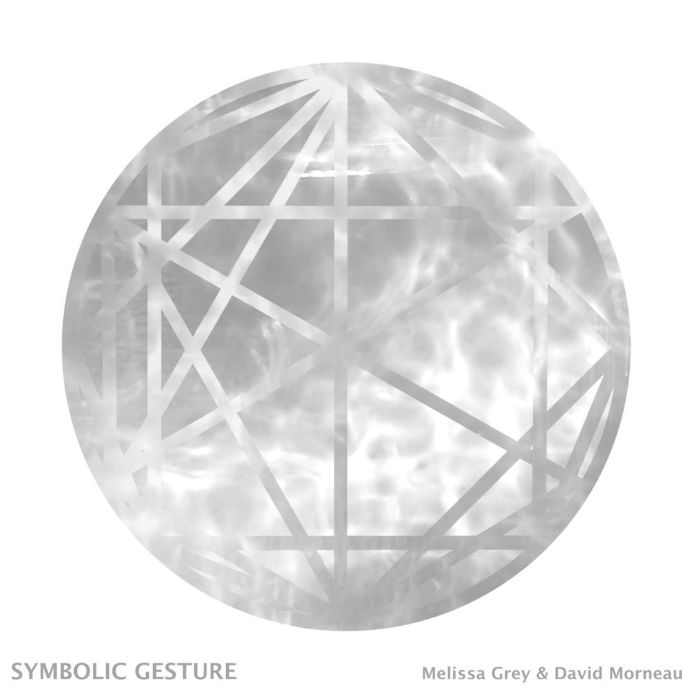 Symbolic Gesture cover art