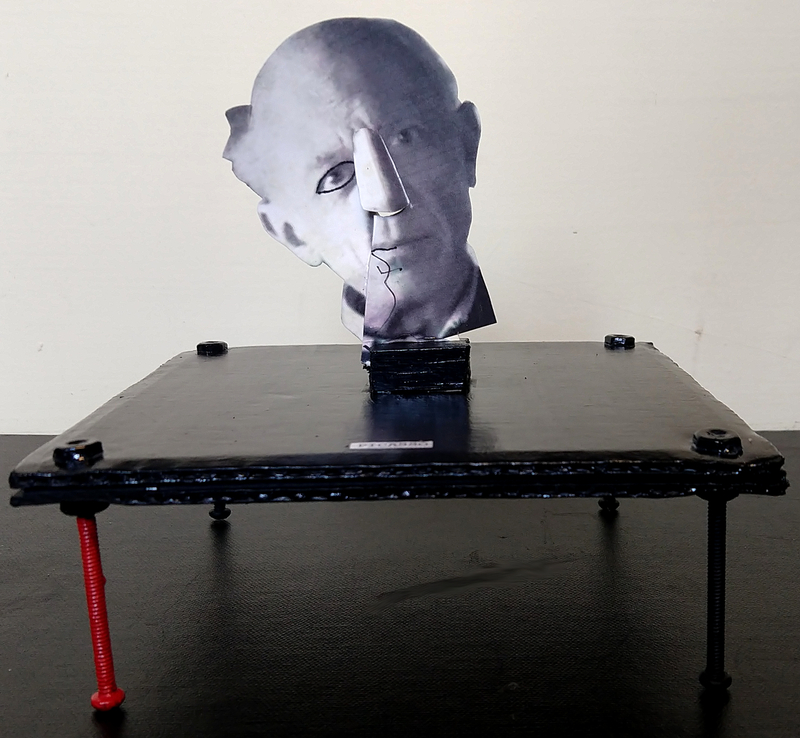 http://artisteordinaire.org/thearches/media/DR-the-arches-photos/107-picasso.jpg