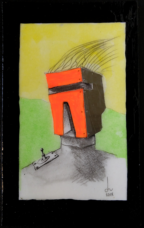 http://artisteordinaire.org/thearches/media/DR-the-arches-photos/103-ai-robort-1.jpg