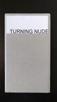 Turning Nude